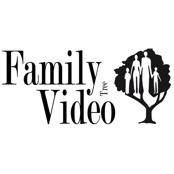 Family Video Tree