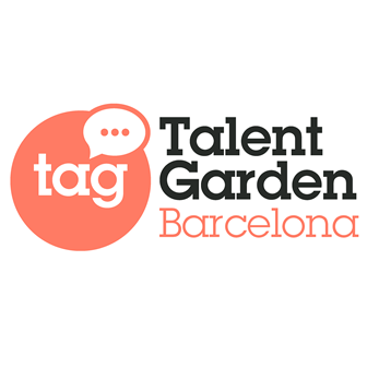 Talent Garden Barcelona